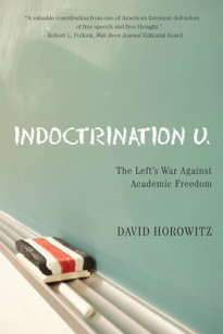 Indoctrination U.