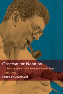 Observation: Notation