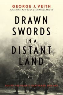 Drawn Swords in a Distant Land