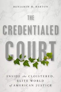 The Credentialed Court